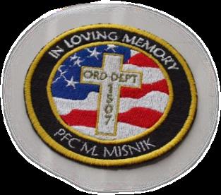 MemorialPatchPNG copy