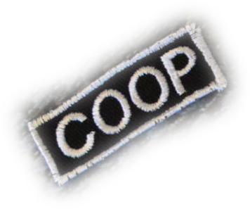 PatchCoopName