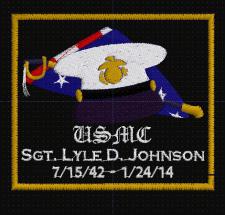SgtJohnson1