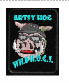 WildHogJoCrop
