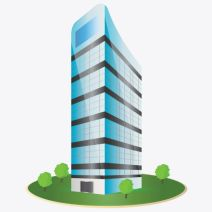 corporate-building-clipart-1