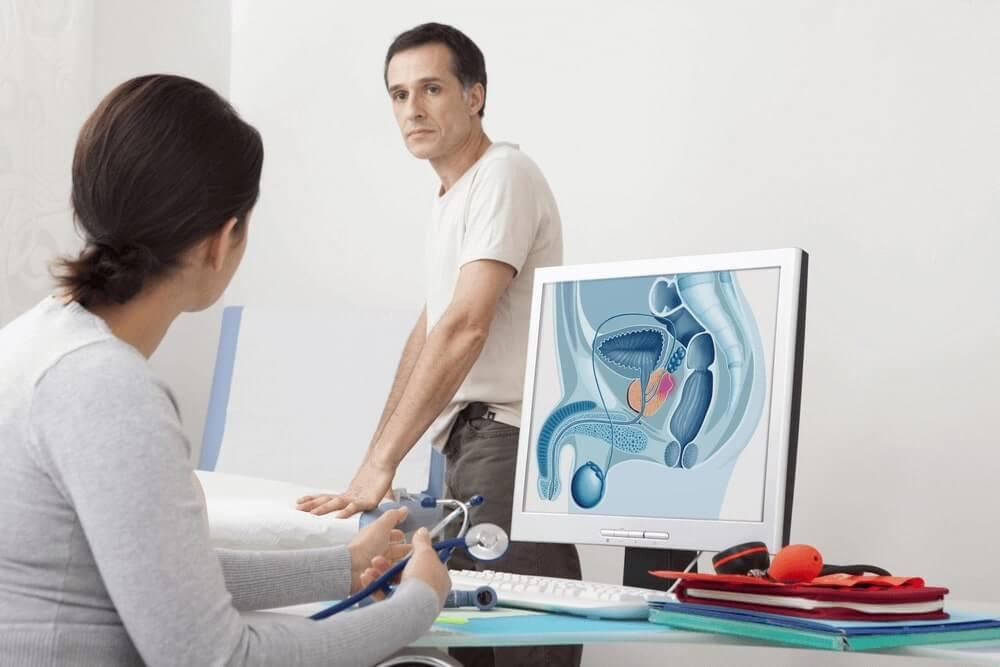 prostatesurgery