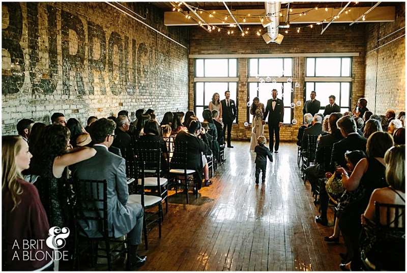 blue-lavender-events-toronto-burroughes-building-wedding_0276
