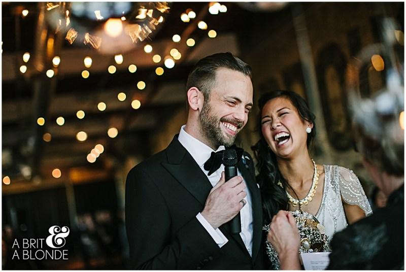 blue-lavender-events-toronto-burroughes-building-wedding_0277