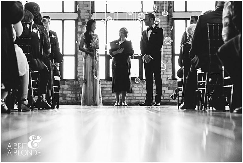 blue-lavender-events-toronto-burroughes-building-wedding_0279