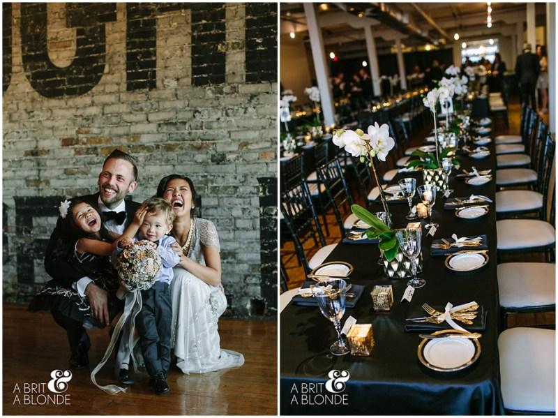 blue-lavender-events-toronto-burroughes-building-wedding_0282
