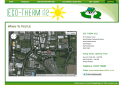 Eco-Therm2012 Contact