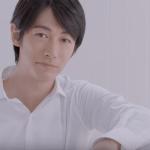 hadakara(ハダカラ)CMの俳優は誰?白シャツの男性出演者をチェック!