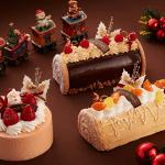 ジャッククリスマスケーキ2016の予約はいつまで?値段や種類をチェック!