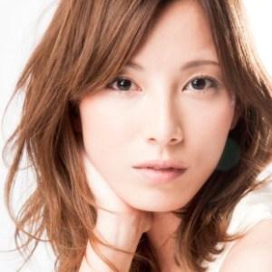prof_kato_ai1-310x310