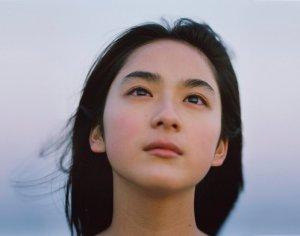taira-yuna-cm_05