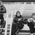 ELP(グレッグレイク)の名曲は?人気の曲やオススメの曲をチェック!