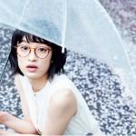眼鏡市場フリーフィットCMの女優は誰?出演者の女性モデルが気になる!