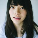 レンタルの恋/道端すみれ役の女優は誰?女性出演者の名前が気になる!