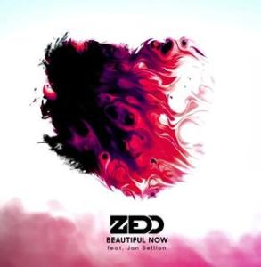 zedd_-_beautiful_now