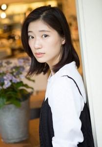 sagaraitsuki_img04
