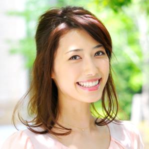 sayumi_02