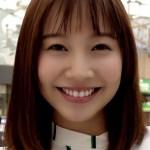 JREPOINT(ポイント)CMの女の子は誰?ショッカーと共演の女性モデルをチェック!