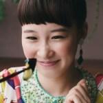 大戸屋CMの女優は誰?お団子頭で前髪ぱっつんの女の子がかわいい!