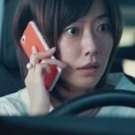 サポトヨCM女優は誰?プリウスに乗って運転を間違える女性をチェック!