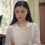ソフトバンクCM新しい娘役の女の子は誰?台本を読む女優が気になる!