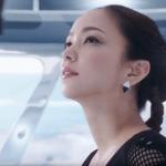 Hulu(フールー)CMソングは安室奈美恵の新曲?発売日や曲名をチェック!