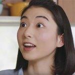 激落ちくんCMの女優は誰?イモトアヤコと共演の女性がかわいい!
