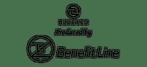 BLUE LED|デジタルサイネージ・LEDビジョン販売&施工
