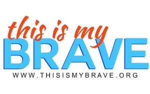 brave2