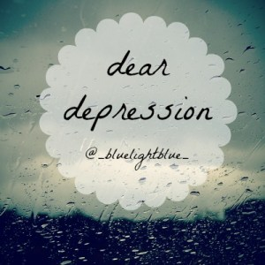 deardepression_sq