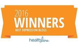 2016_banner_list_v2_banner-depression