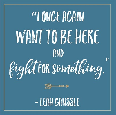LeahQuote1