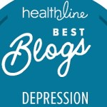 i was named one of the best depression bloggers of 2017