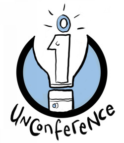 What's an unconference?