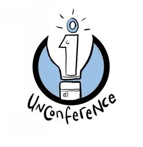 #ukBlc14 Unconference