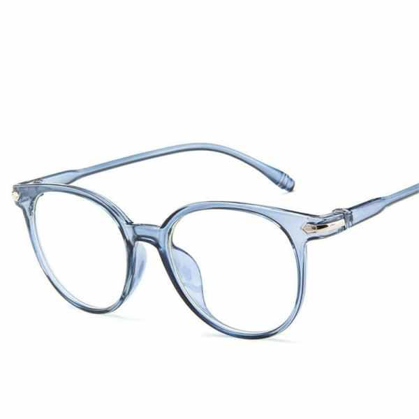 Adult Blue Light Blocking Glasses from Blue Lightning in Trinidad & Tobago