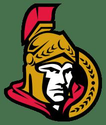 212px-Ottawa_Senators.svg