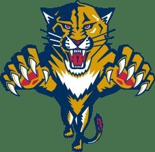 227px-Florida_Panthers.svg