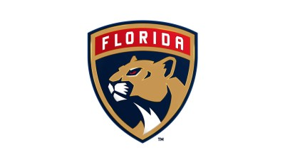 florida-panthers-2017