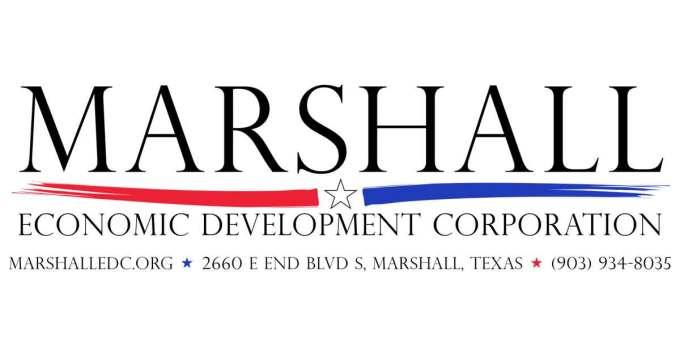 marshall edc