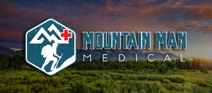 mountain man medical partner