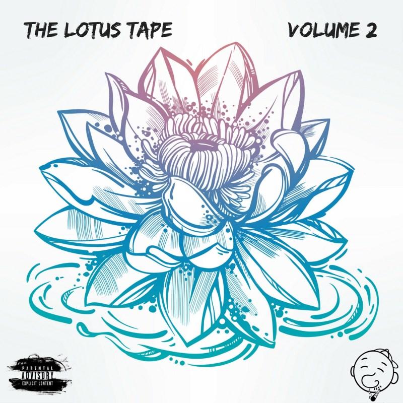 the-lotus-tape