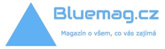Bluemag.cz