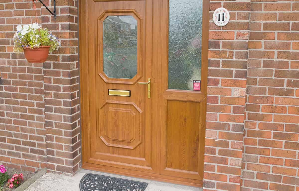 UPVC Doors Prices