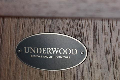 Underwood Furniture