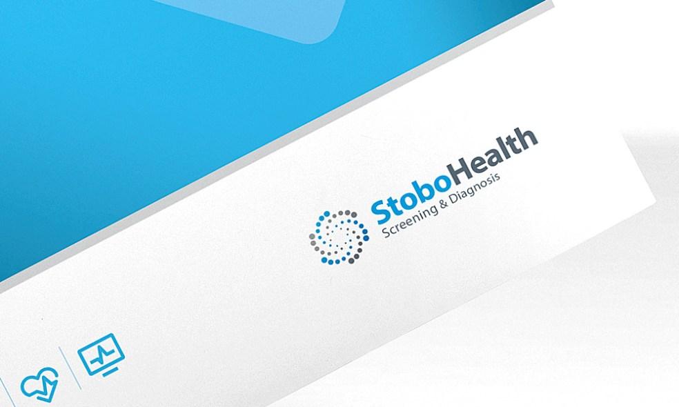 stobohealth1_1000x600