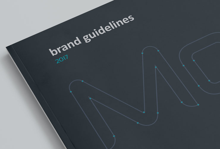 MooD International Brand Guidelines