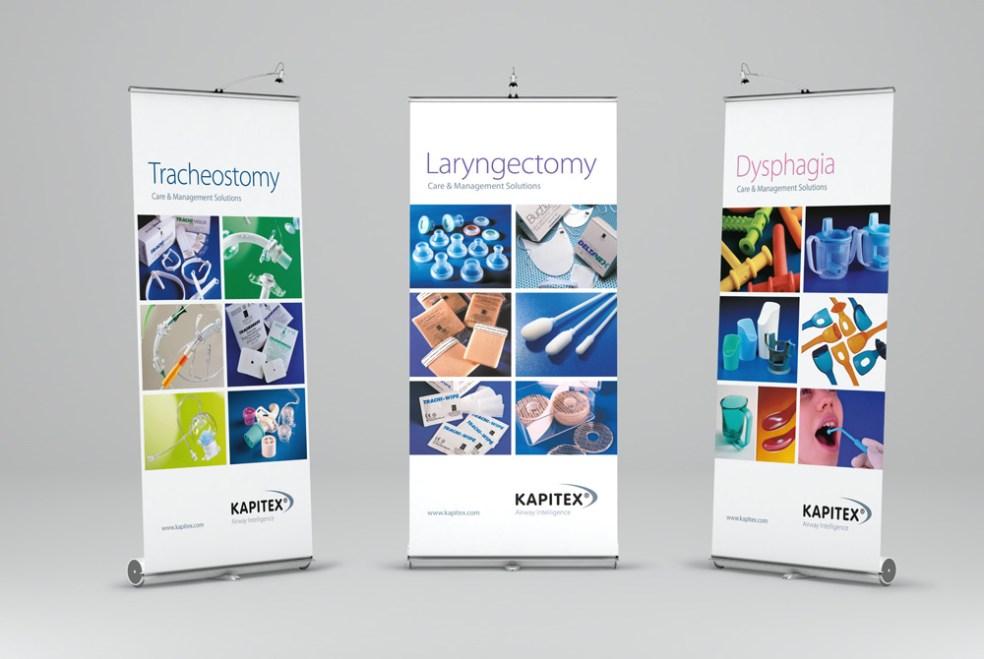 Kapitex_banners