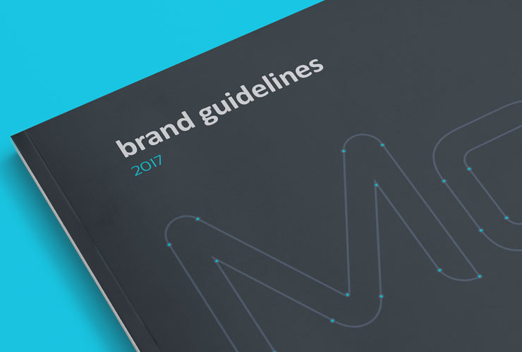 MooD brand guidelines