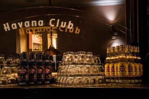 V ZDA Havana ruma ne uvažajo